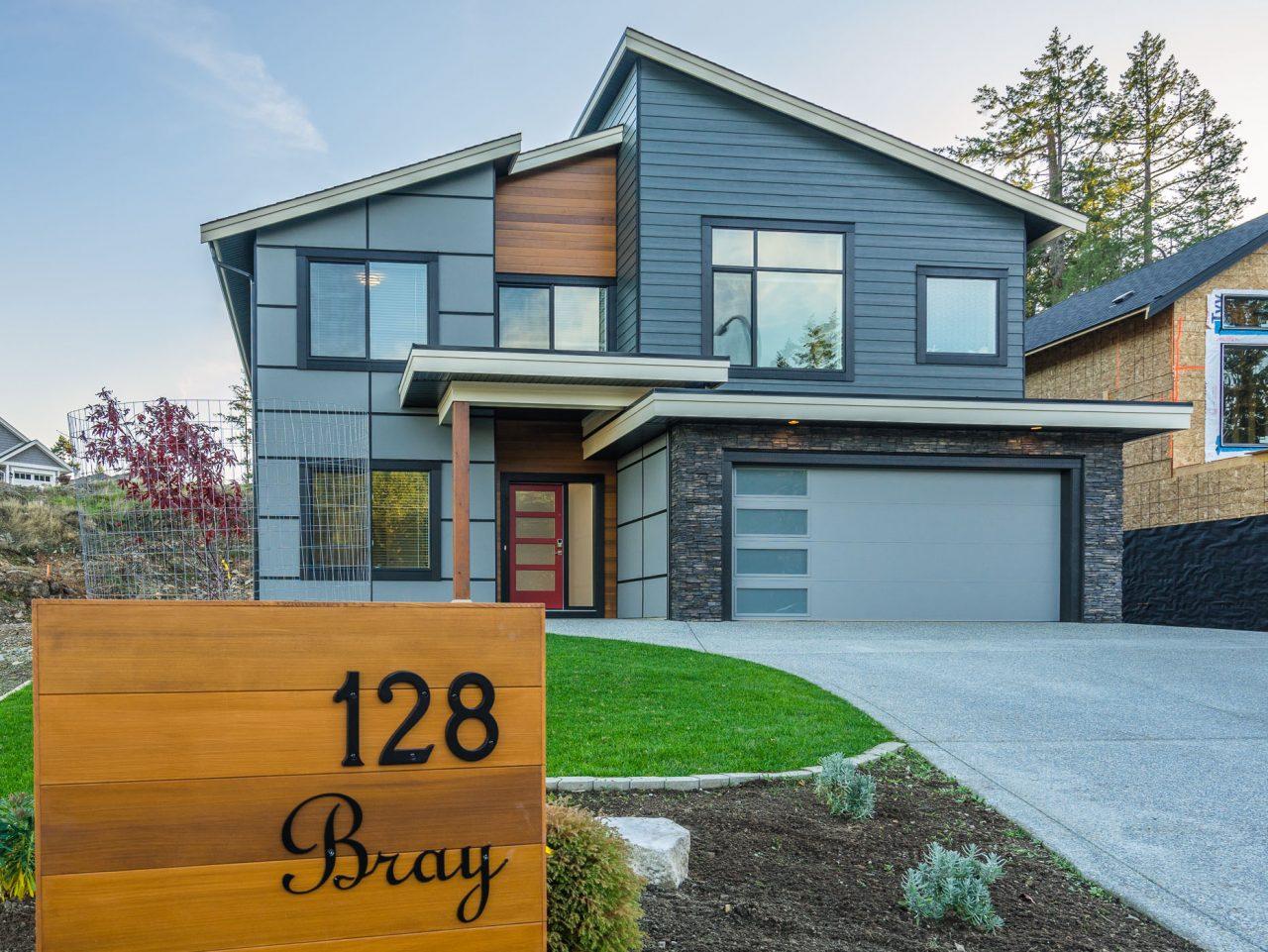 Bray Rd 128-38